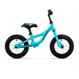 "Bicicleta Conor Rolling 12"" azul"