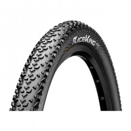 Cubierta Continental Race-King 26x2,20 Rigida