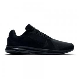 Zapatillas Nike Downshifter 8 negro hombre