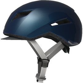 Casco Abus Yadd -I Midnight Blue