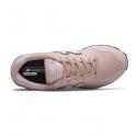 Zapatillas New Balance GW500HHE rosa mujer