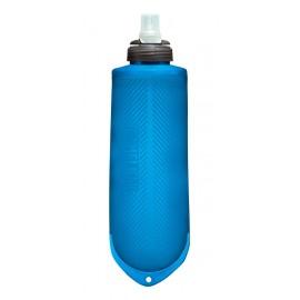 Bidon Camelbak Quick Stow Flask 0,6 litros o 620ml