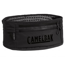 Cinturon Camelback Stash Belt 2020 black medium
