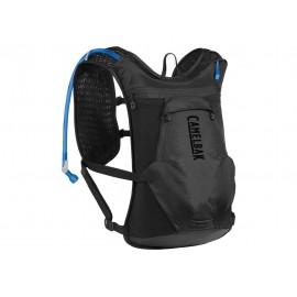 Mochila Camelbak Chase 8 Vest 2020 Black 2 L