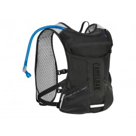 Chaleco Camelbak Chase Bike Vest 2020 Black 1L