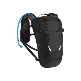 Mochila Camelbak Chase Protector Vest 2020 dry black