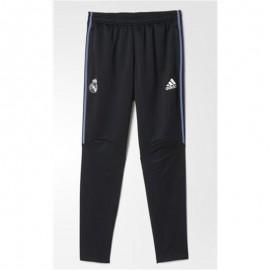 Pantalon fútbol adidas Presentacion Real Madrid AO3099