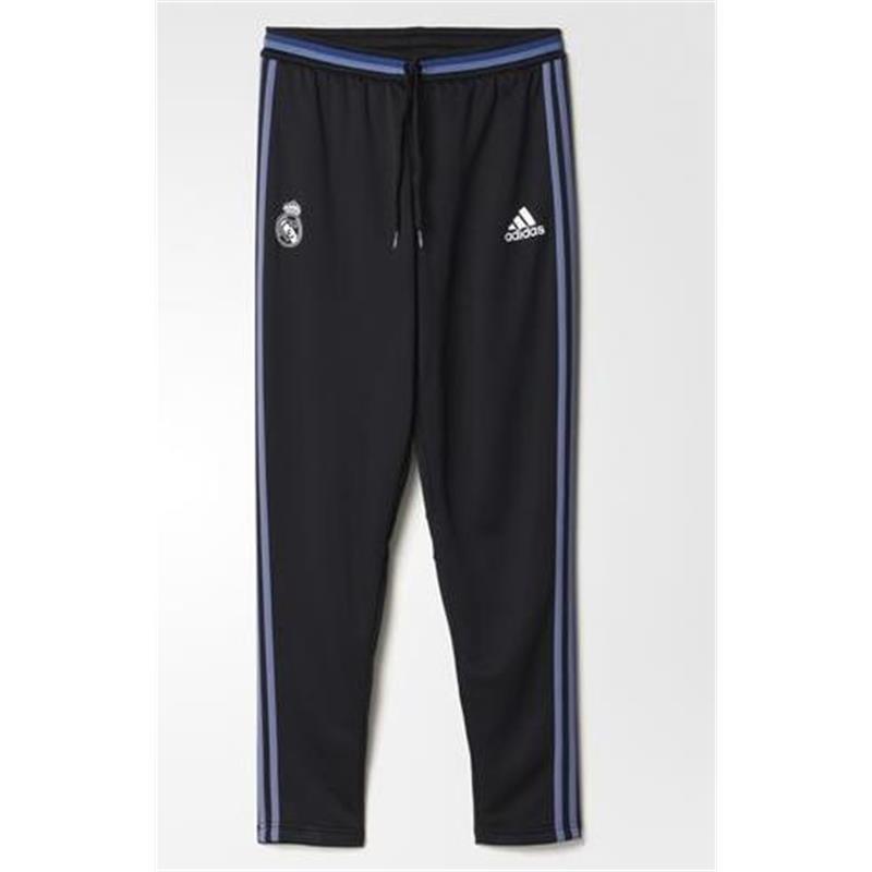 Adidas Hombre Pantalón Madrid Chandal Real Deportes 201819 Moya Azul Yfgqwf5