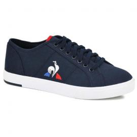 Zapatillas Le coq Sportif Verdom GS azul junior