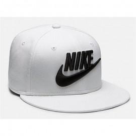 Nike Futura True 584169 100 Gorra