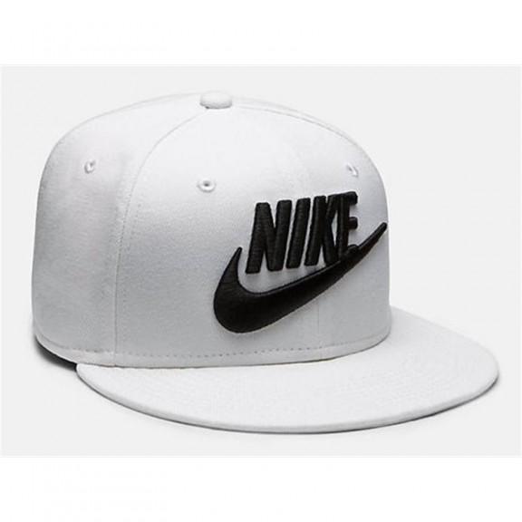 Venta de Nike Futura True 584169 100 Gorra - Deportes Moya 418e53e8439
