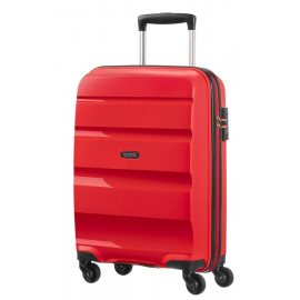 Trolley American Tourister Bon Air Spinner S rojo