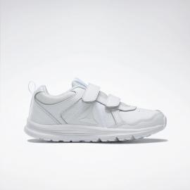 Zapatillas Reebok Almotio 4.0 blanco niño