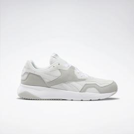 Zapatillas Reebok Royal Dashonic 2.0 gris/blanco hombre