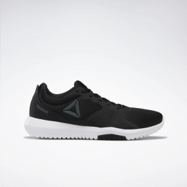 Zapatillas training Reebok Flexagon Force negro mujer