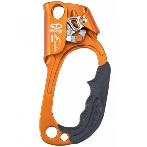 Climbing Technology Quick Up Right Hand CT2d639DF