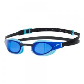 Gafa Speedo Fastskin Elite azul lente azul