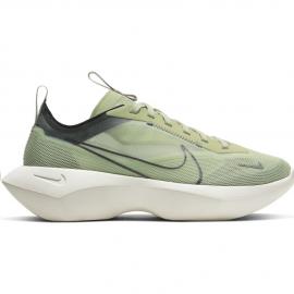 Zapatillas Nike Vista Lite verde mujer