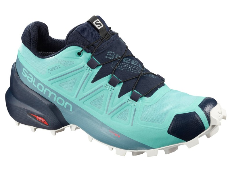 salomon x ultra 3 gtx deporvillage 90