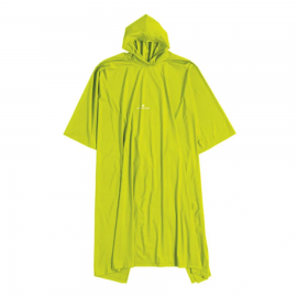 Poncho Ferrino PVC lima junior