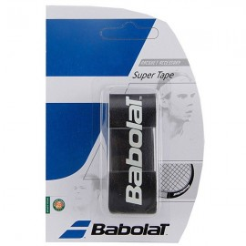 Protector tenis Babolat Super Tape x5