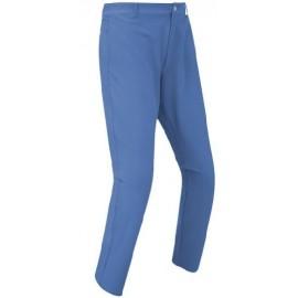 Pantalón de golf Footjoy Lite Slim Fit azul hombre