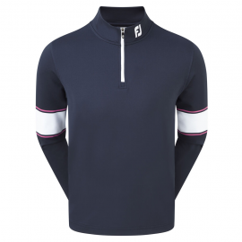 Jersey Footjoy Chillout ENG marino hombre