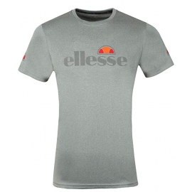 Camiseta Ellesse Sammeti gris hombre