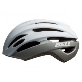 Casco Bell Avenue white-grey