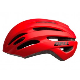Casco Bell Avenue red-black