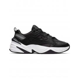 Zapatillas Nike M2K Tekno negro mujer