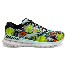 Zapatillas running Brooks Adrenaline GTS 20