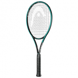Raqueta tenis Head Graphene 360+ Gravity MP