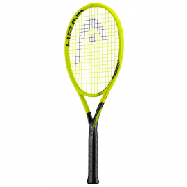 Raqueta tenis Head Graphene 360 Extreme Lite