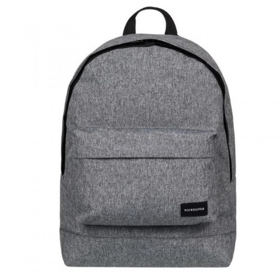 Quiksilver Everyday Edition Gris  eqybp03274 sgrh