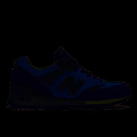 Zapatillas New Balance M577NVT azul/gris hombre