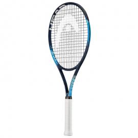 Raqueta tenis Head MX Cyber Pro azul