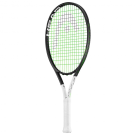Raqueta tenis Head Graphene 360 Speed JR 25 junior