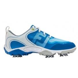Zapato golf Footjoy Freestyle niño