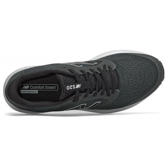 new balance hombres zapatillas running