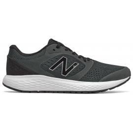 Zapatillas running New Balance M520v6 LK6 gris/negro hombre