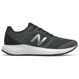 Zapatillas running New Balance W520v6 LK6 gris/negro mujer