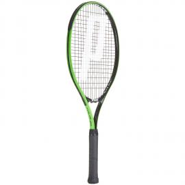 "Raqueta tenis Prince Tour 25"" verde/negro"