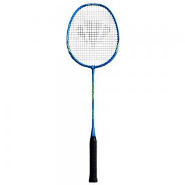 Raqueta badminton Carlton Solar 300 azul