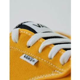 Zapatillas Vans Atwood amarillo hombre