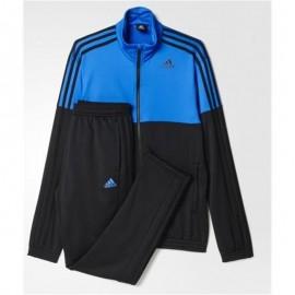 Chándal Adidas Ts Train Kn AY3010