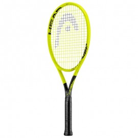 Raqueta tenis Head Graphene 360 Extreme MP