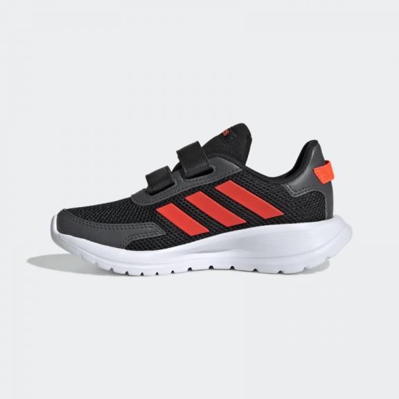 zapatilla running adidas niños