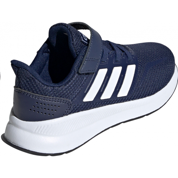 adidas infantil zapatillas velcro