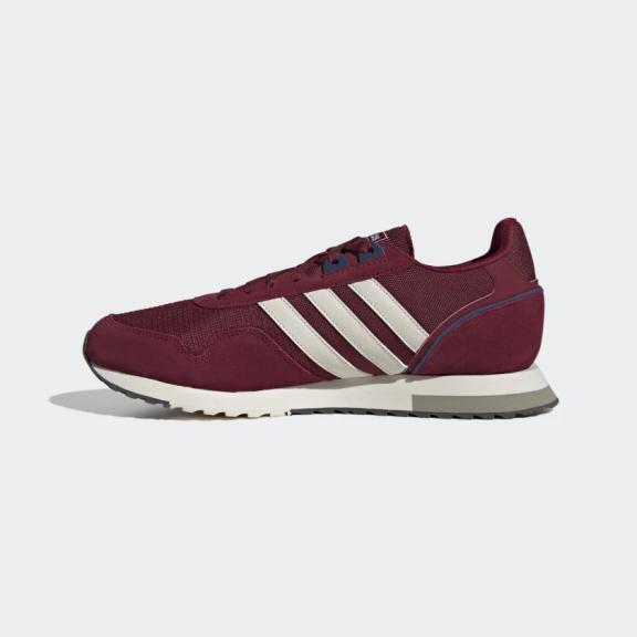 adidas 8k zapatillas